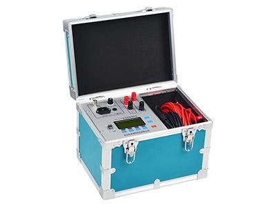 ZC-205A变压器直流电阻测试仪